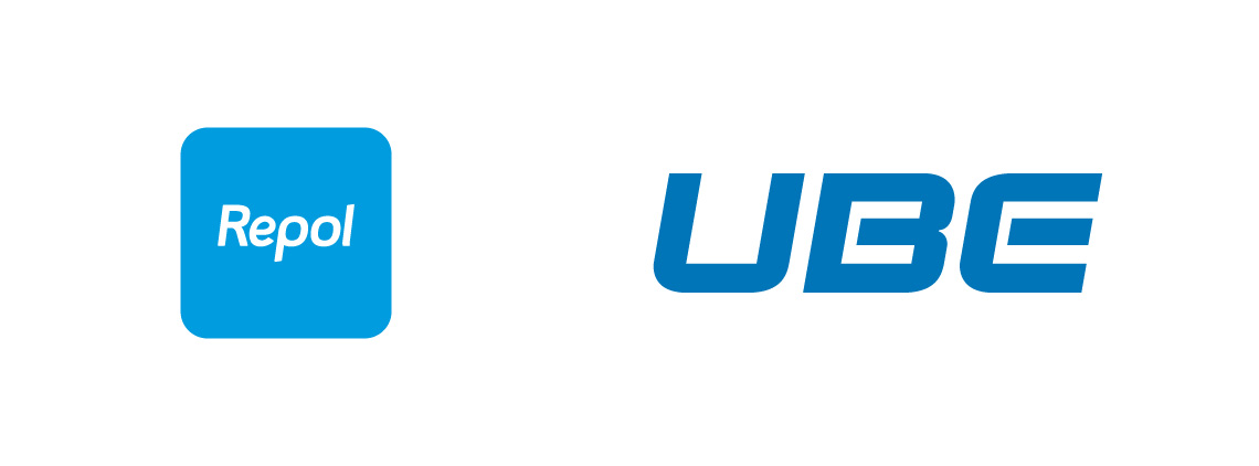 Repol - Grupo UBE